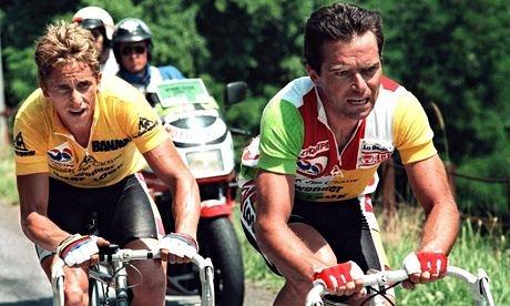 Greg-LeMond-Bernard-Hinau-009