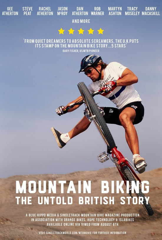 british-mountain-biking