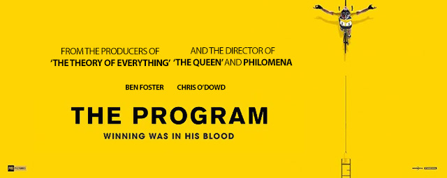 The-Program3